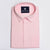 Salmon Pink Formal Shirt