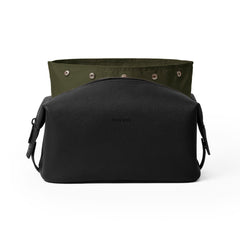 Getaway Toiletry Bag Large
