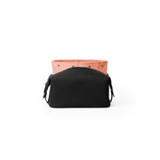 Staycation Cosmetic Bag Small