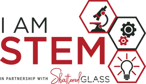 I AM STEM Student Sponsorship