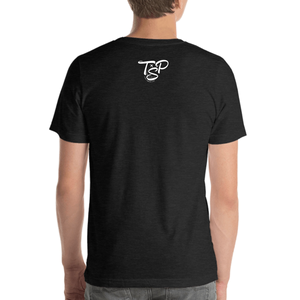 Non-Rever T-Shirt - Travel Suppliers Plus
