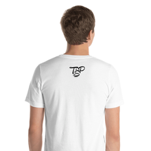 Load image into Gallery viewer, I Don't Do Buddy Passes T-Shirt - Travel Suppliers Plus