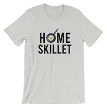 Load image into Gallery viewer, Home Skillet T-Shirt - Travel Suppliers Plus