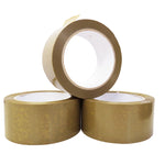 Vinyl Tape (6 Roll Pack)
