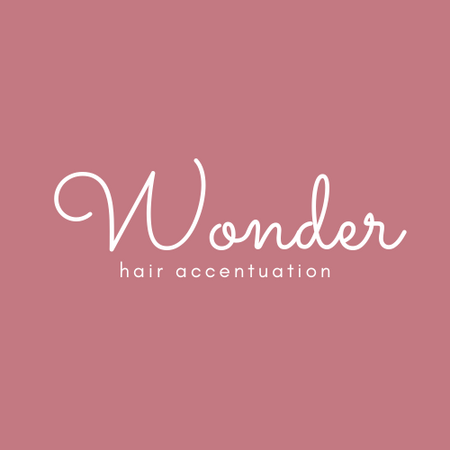 Wonder Locks