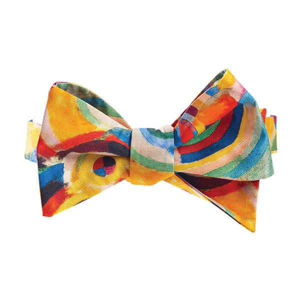 Shop online | Mens Bows & Ties | The Owl & The Pussycat Boutique