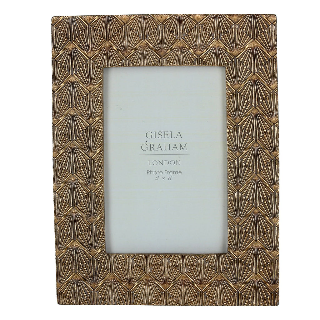 Gisela Graham Home Accessories