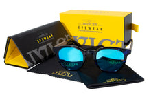 Load image into Gallery viewer, INVICTA SUNGLASSES PRO DIVER  I 12821-PRO-06