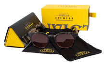 Load image into Gallery viewer, INVICTA SUNGLASSES PRO DIVER  I 12821-PRO-13