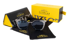 Load image into Gallery viewer, INVICTA SUNGLASSES OBJET D ART I 27580-OBJ-63