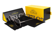 Load image into Gallery viewer, INVICTA SUNGLASSES DNA I 20313-DNA-03