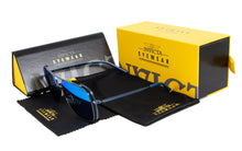 Load image into Gallery viewer, INVICTA SUNGLASSES I-FORCE  I 16974-IFO-06