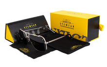 Load image into Gallery viewer, INVICTA SUNGLASSES I-FORCE  I 16974-IFO-03