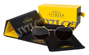 INVICTA SUNGLASSES I-FORCE I 29606-IFO-09