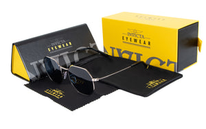 INVICTA SUNGLASSES I-FORCE I 29606-IFO-03