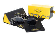 Load image into Gallery viewer, INVICTA SUNGLASSES I-FORCE I 29606-IFO-03