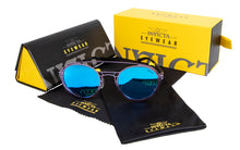 Load image into Gallery viewer, INVICTA SUNGLASSES OBJET D ART I 26355-OBJ-06