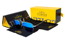 Load image into Gallery viewer, INVICTA SUNGLASSES S1 RALLY I 26885-S1R-63