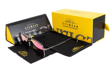 Load image into Gallery viewer, INVICTA SUNGLASSES S1 RALLY I 26401-S1R-01