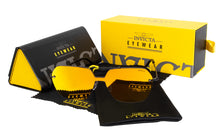 Load image into Gallery viewer, INVICTA SUNGLASSES SPECIALTY I 30680-SPE-01-08