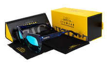 Load image into Gallery viewer, INVICTA SUNGLASSES ANGEL I 29552-ANG-03