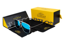 Load image into Gallery viewer, INVICTA SUNGLASSES DNA I 22313-DNA-03