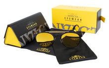 Load image into Gallery viewer, INVICTA SUNGLASSES DNA I 6981-DNA-19
