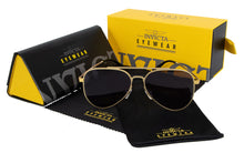 Load image into Gallery viewer, INVICTA SUNGLASSES DNA I 9212-DNA-09