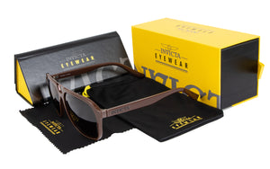 INVICTA SUNGLASSES S1 RALLY I 27122-S1R-05