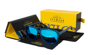 INVICTA SUNGLASSES S1 RALLY I 27122-S1R-06