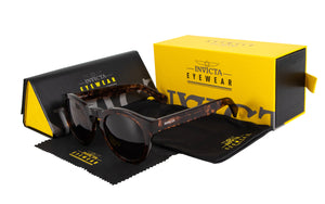 INVICTA SUNGLASSES BOLT I 23867-BOL-05