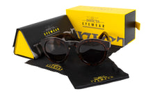 Load image into Gallery viewer, INVICTA SUNGLASSES BOLT I 23867-BOL-05
