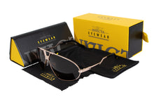 Load image into Gallery viewer, INVICTA SUNGLASSES BOLT I 24453-BOL-09