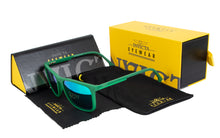 Load image into Gallery viewer, INVICTA SUNGLASSES PRO DIVER  I 8932OB-PRO-11