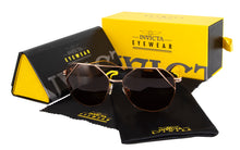 Load image into Gallery viewer, INVICTA SUNGLASSES OBJET D ART I 27580-OBJ-12-05