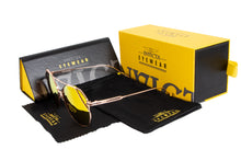 Load image into Gallery viewer, INVICTA SUNGLASSES OBJET D ART I 27580-OBJ-12-08