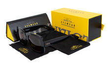 Load image into Gallery viewer, INVICTA SUNGLASSES ANGEL I 21691-ANG-01-05