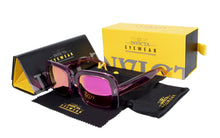 Load image into Gallery viewer, INVICTA SUNGLASSES ANGEL I 21691-ANG-04