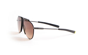 INVICTA SUNGLASSES BOLT I 19422-BOL-13-05