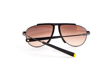 Load image into Gallery viewer, INVICTA SUNGLASSES BOLT I 19422-BOL-13-05
