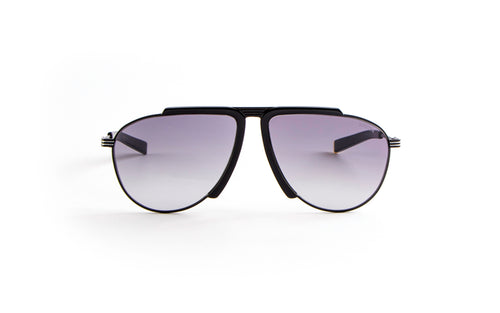 INVICTA SUNGLASSES BOLT I 19422-BOL-13-01