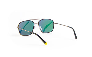 INVICTA SUNGLASSES S1 RALLY I 26401-S1R-01