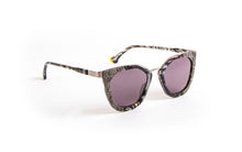 Load image into Gallery viewer, INVICTA SUNGLASSES OBJET D ART I 27580-OBJ-13