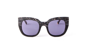 INVICTA SUNGLASSES ANGEL I 29552-ANG-01