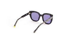 Load image into Gallery viewer, INVICTA SUNGLASSES ANGEL I 29552-ANG-01