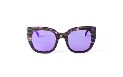 INVICTA SUNGLASSES ANGEL I 29552-ANG-20