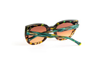Load image into Gallery viewer, INVICTA SUNGLASSES ANGEL I 29552-ANG-586