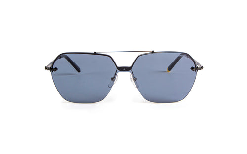 INVICTA SUNGLASSES SPECIALTY I 30680-SPE-01-01