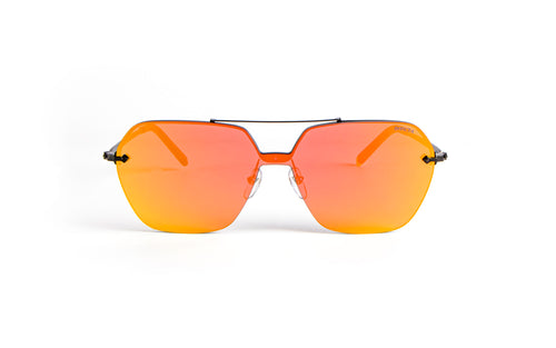 INVICTA SUNGLASSES SPECIALTY I 30680-SPE-01-08