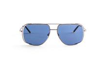 Load image into Gallery viewer, INVICTA SUNGLASSES I-FORCE  I 16974-IFO-01